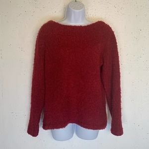Appleseed's Petites Sweater